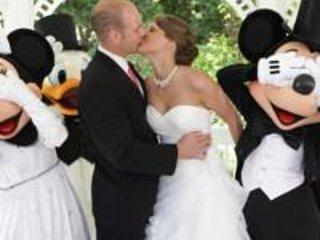 Disney Contemporary 3, Kissimmee