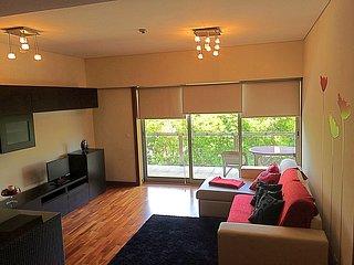 apartment near the beach, Viana do Castelo