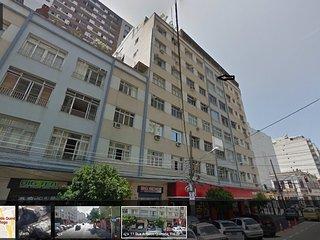 Botafogo perto do metro