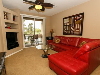 Beautiful Two Bedroom Condo In Superstition Lakes, Mesa
