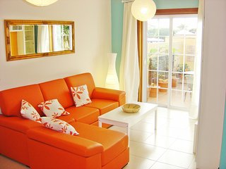 Gepflegtes privates Ferienhaus La Isla 4