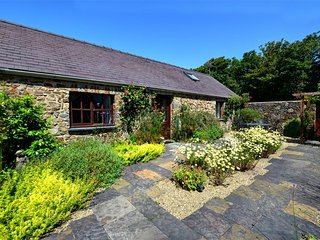 Rose Cottage (WAV586), Haverfordwest