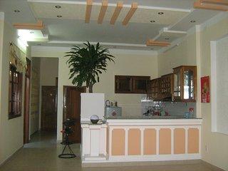 Thinh Le's Apartments In Da Nang