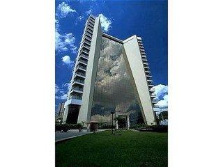 Apartamento proximo ao CTA, Sao Jose Dos Campos
