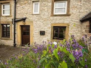 PK491 Cottage in Youlgreave, Edensor