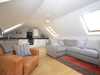 44289 Cottage in Saundersfoot, Jameston