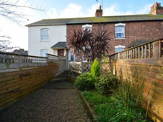 41405 Cottage in Minehead, Porlock Weir