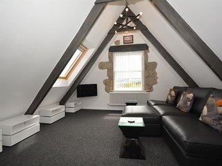 36563 Apartment in Penzance