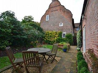 36880 Cottage in Wroxham, Tunstead