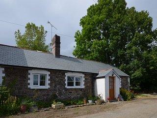 37220 Cottage in Bude, Bradford