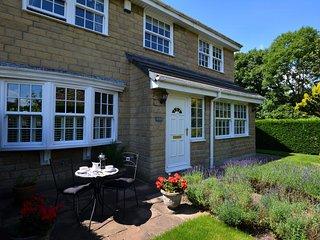 44477 House in Beamish, Swalwell