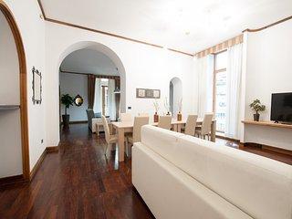 Il Duomo Apartment