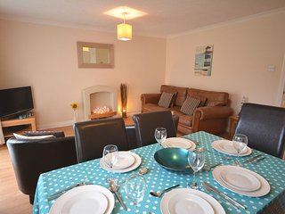 42393 House in Saundersfoot, Jameston