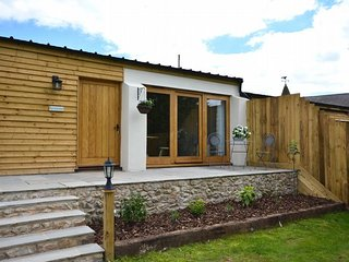 36495 Cottage in Axminster, Dalwood