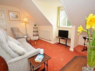 WESTW Apartment in Callington, Liskeard