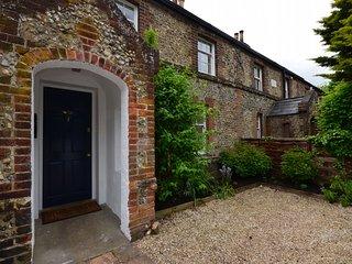 43278 House in Wymondham, Cringleford
