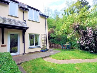 PRIMC Cottage in Bovey Tracey, Kingsteignton