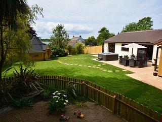 29380 Bungalow in Hayle, Camborne