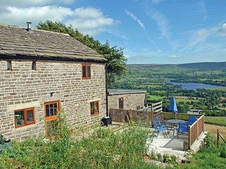 PK741 Cottage in Whaley Bridge, Peak Forest