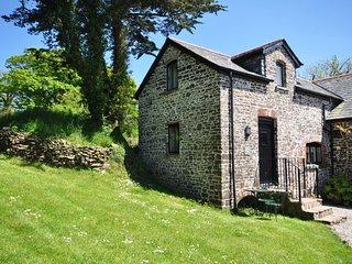 FOLLY Barn in Bideford, Bradworthy