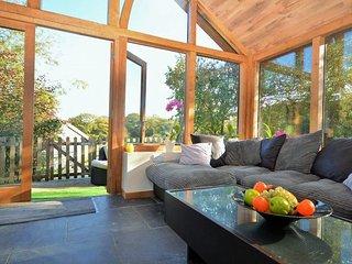 29125 Cottage in Bude, Bradford