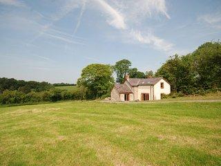 LLWYD Cottage in Carmarthen, Bwlchnewydd
