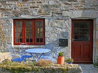 PENTI Cottage in Pentewan, St Austell