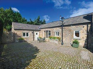 PK752 Cottage in Holmesfield, Hathersage