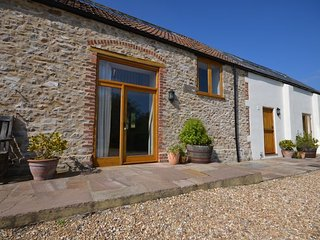 40245 Barn in Chard, Lyme Regis