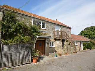 36459 Cottage in Cheddar, Wedmore