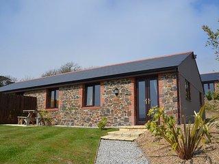STRAD Cottage in Portreath, Camborne