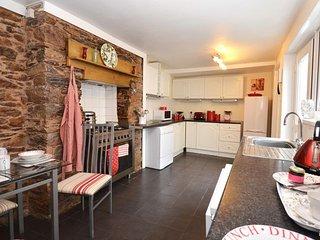28680 House in Brixham
