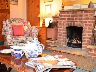 NO1N8 Cottage in Thornham, North Creake