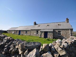 ACHIE Cottage in Ardgay
