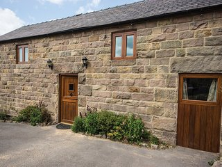 PK840 Cottage in Darley Dale, Dethick