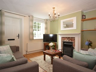 43193 Cottage in Winchester, Eastleigh