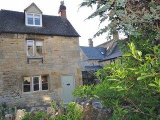 32351 Cottage in Moreton-in-Ma, Moreton-in-Marsh