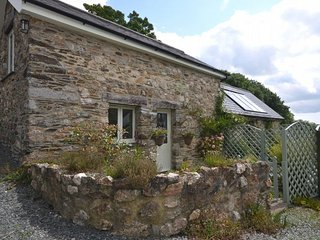TREWO Cottage in Callington
