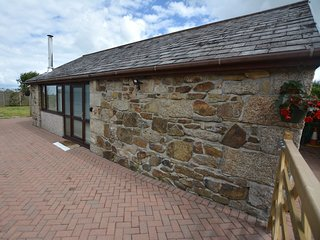 45186 Bungalow in Hayle, Carbis Bay