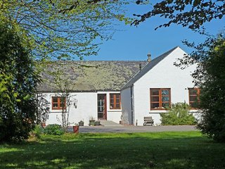 R658A Cottage in Dingwall, Beauly