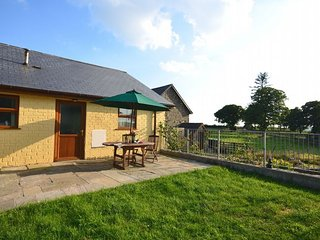 TWLCT Barn in Aberystwyth, Talybont