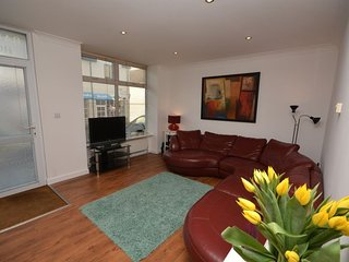 41969 Apartment in Woolacombe, West Down