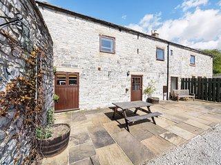PK501 Cottage in Ashford in th, Edensor