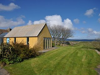 OK15M Cottage in Rendall, Burray