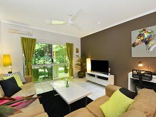 Stylish 2Bdr Apartment 4Mile Beach Port Douglas