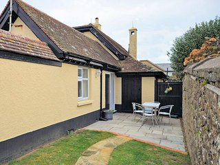 SCAST Bungalow in Widemouth Ba, Kilkhampton