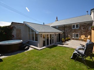 28785 Barn in High Bickington, Umberleigh