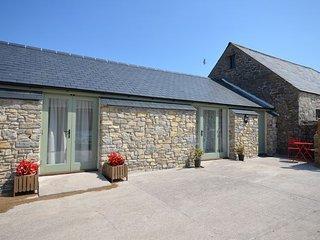 SBPOP Barn in Cowbridge, Penmark