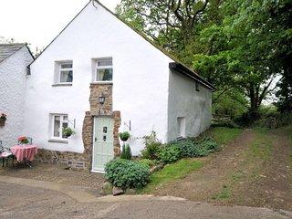 DIPPL Cottage in Bucks Mills, Welcombe