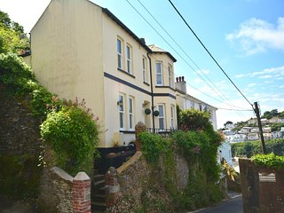 42989 House in Looe, Portwrinkle